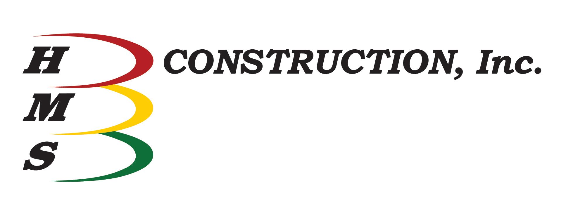 general engineering and electrical contractor